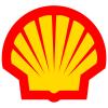 Shell (лого)