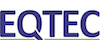 Eqtec (лого)