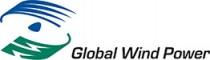 Глобъл уинд пауър (лого)