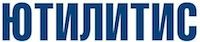 """Списание """"Ютилитис"""" (лого)"""