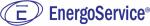 EnergoService (logo)