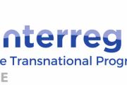 Stride project (logo)