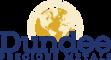 DPM (logo)