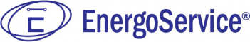 Лого ЕнергоСервиз