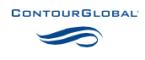 Contour Global (logo)
